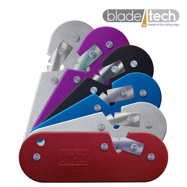 001-Bladetech larger view